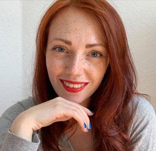 Natalie Müller