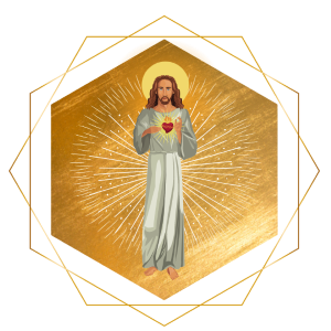 Meditation Christus-Bewusstsein