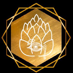 Pineal Gland Activation Meditation
