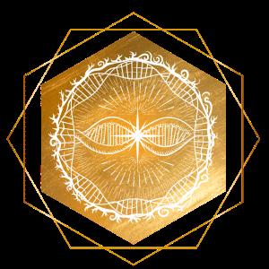 DNA Lichtcode-aktivierung Meditation