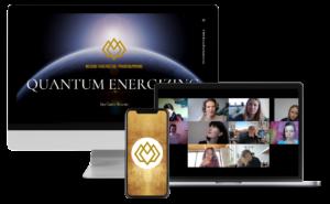 Quantum Energizing