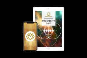 Prosperity Grid